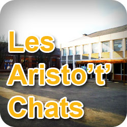 les-aristo-t-chats-on