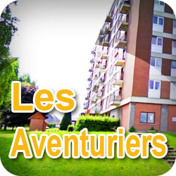 les-aventuriers-on